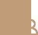 Tagungen Icon