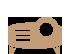 Icon Beamer