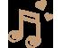 Icon Musik