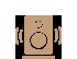 Icon Lautsprecher